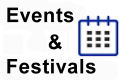 Baw Baw Events and Festivals Directory